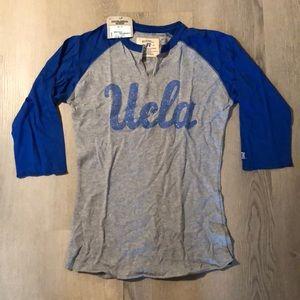 UCLA Baseball T-Shirt